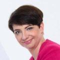 Aneta Kaczmarek opinia Justyna Kopeć