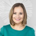 Karina Janas opinia Justyna Kopeć