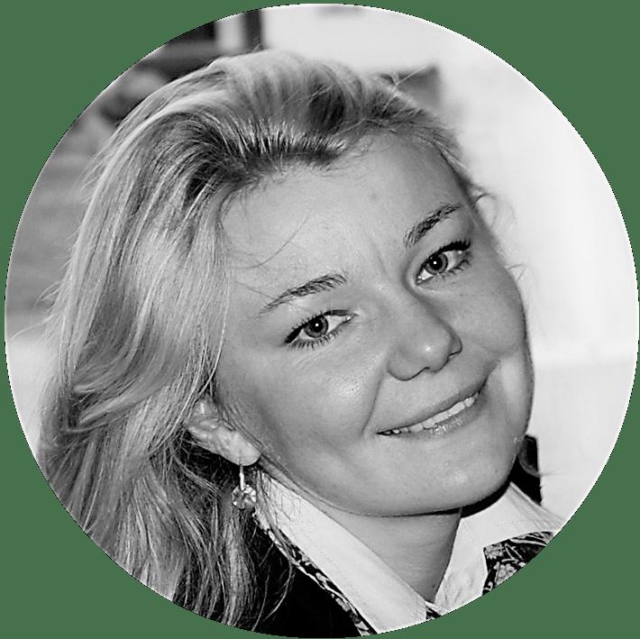 Agata Izdebska